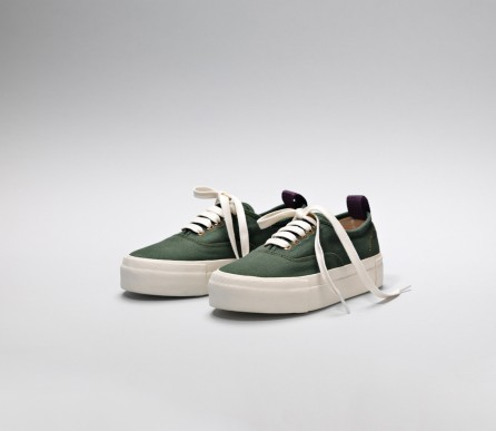 EYTYS_canvas_green02_ext