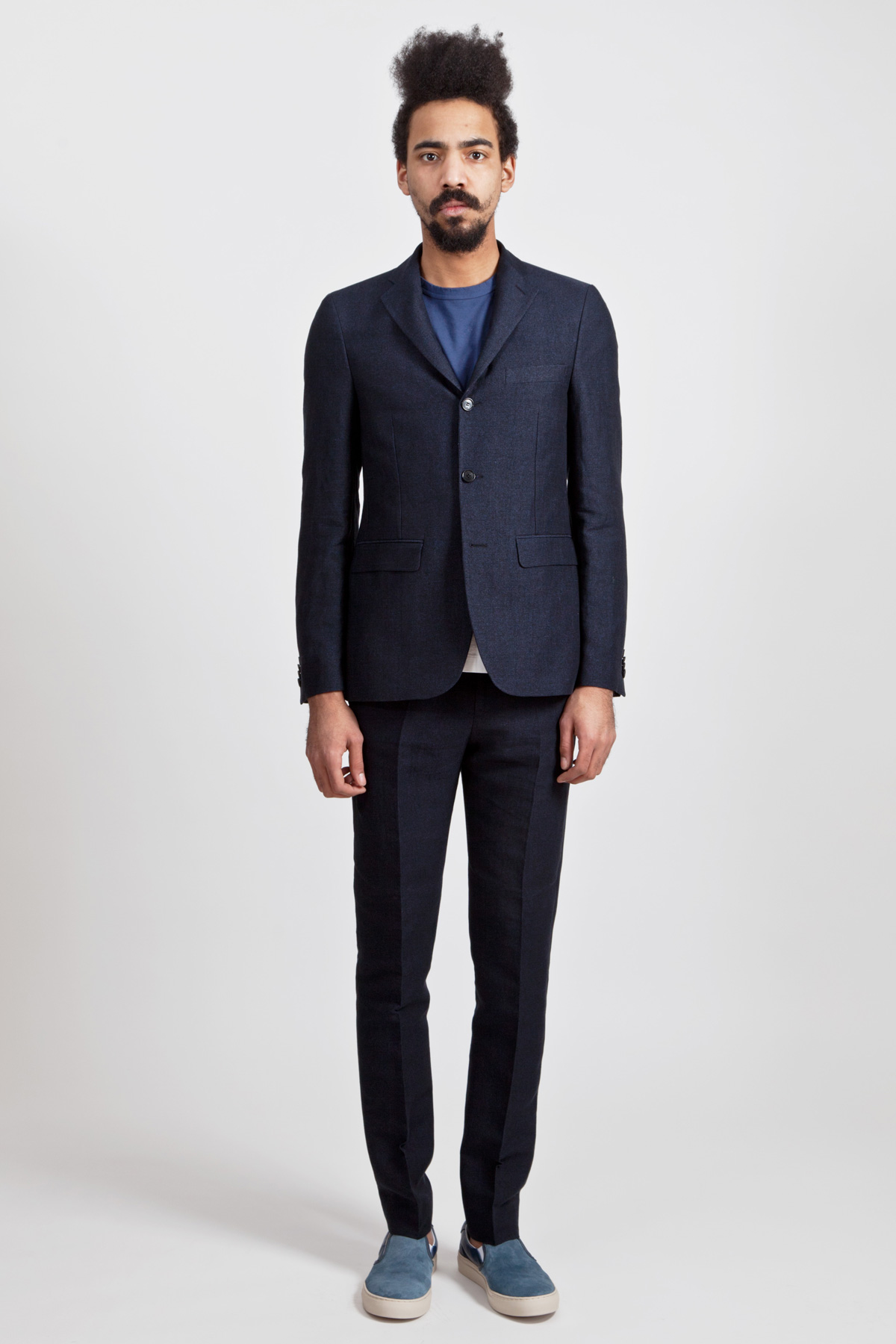 acne-suit-blazer-navy001