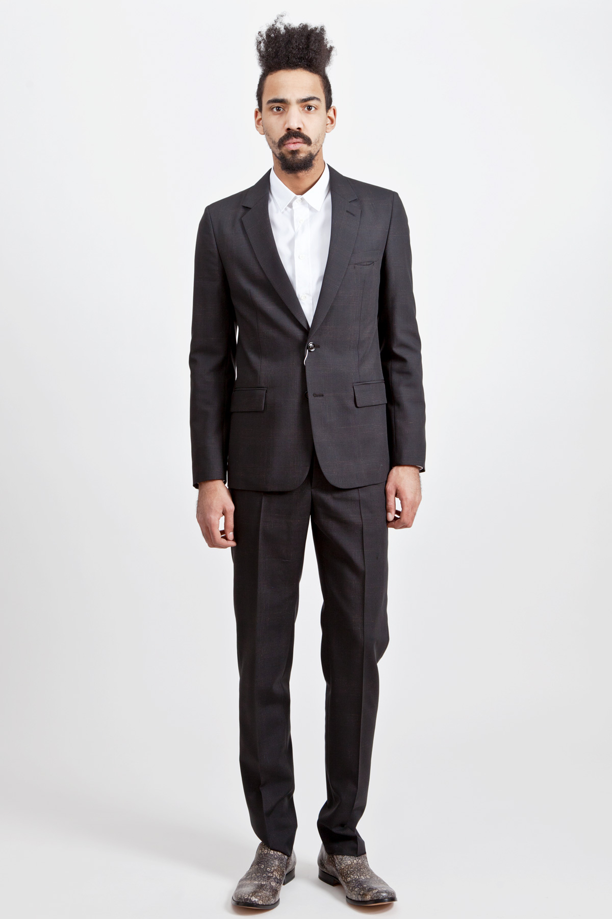 mm-suit-thinstiped-greyish001