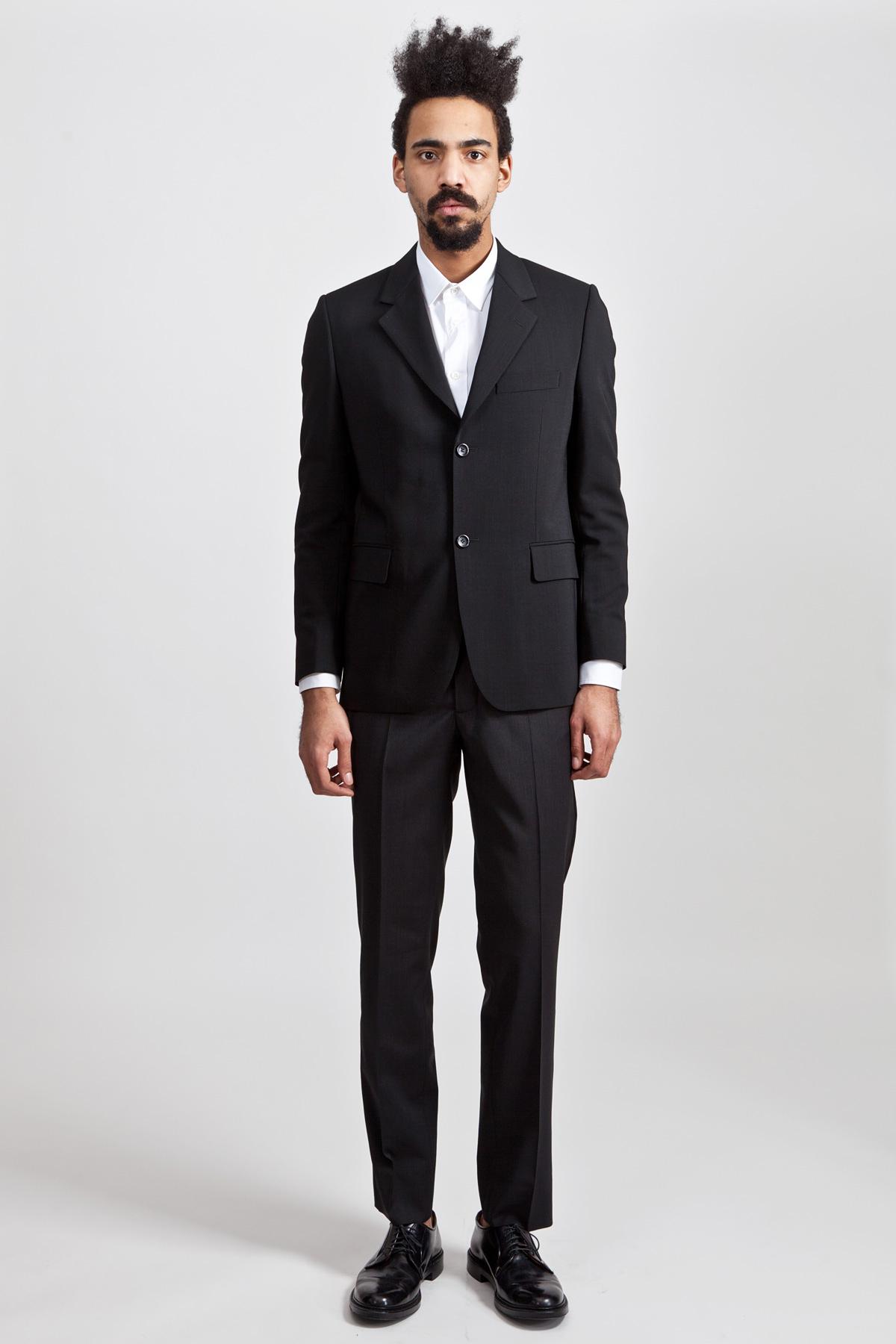 ol-suit-blazer-black001