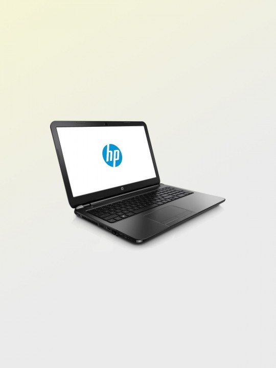 HP Intel i3 Laptop
