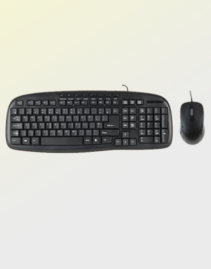 xenta-keyboard-mouse-562x843