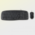 xenta-keyboard-mouse-562×843