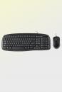 xenta-keyboard-mouse-562x843