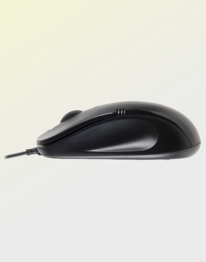 xenta-keyboard-mouse5-562x843