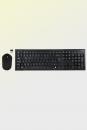 xenta-wireless-keyboard-mouse-562x843